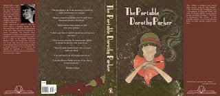 Resume Dorothy Parker Dorothy Parker Resume Meaning