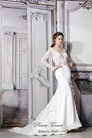wedding dress on sale 150 best kleinfeld sle sale images on wedding