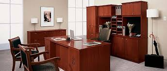 Office Furniture Minnesota by Minnesota Office Solutions Llc Services And Products