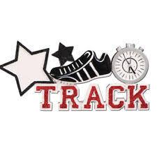 track runner boy athlete christmas ornament 086131241260 ebay