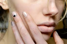 the best fall nail trends to try right now life designer blogger
