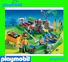 Ebay Playmobil Esszimmer Playmobil Garten U2013 Bestseller Shop U2013 Alles Rund Um Spielwaren Und