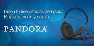 pandora patched apk pandora v6 5 patched apk