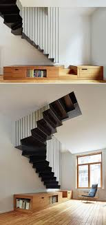 home interior staircase design 31 best stairs images on stairs architecture and