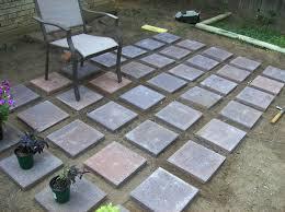 54 diy backyard design ideas decor tips unusual cheap do it