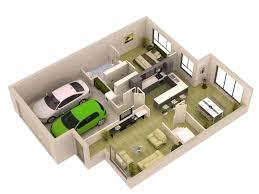 house planner free 3d bedroom planner wondrous home design maker house plan generator