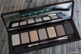 Eyeshadow Viva Warna rekomendasi palet eyeshadow buat mata cantik tanpa takut budget