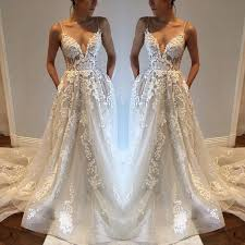 prom and wedding dresses gown