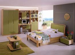 kids bedroom sets under 500 sets in green panda theme sets made of