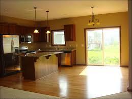 Cushion Floor For Kitchens Kitchen Padded Kitchen Mats With Regard To Impressive Kitchen