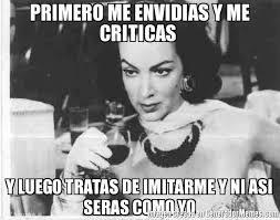 Memes Maria Felix - 49 best la dona maria felix images on pinterest mexican actress