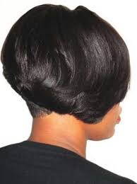 a line feathered bob hairstyles 15 black girl bob hairstyles bob hairstyles 2017 short