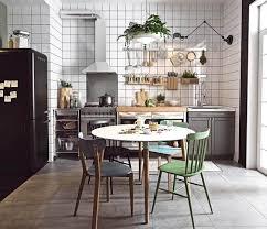 kitchen interior design ideas photos kitchen interior design ideas best kitchen design ideas with photos
