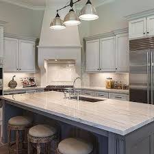 Kitchen Hood Designs Ideas by Grey French Kitchen Hood Design Ideas