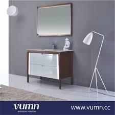 White Bathroom Vanity Cabinets by Bathroom Cabinets Black Vanity Unit Vanity Cabinets White Vanity