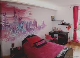 idee de deco pour chambre ado fille images de deco pour chambre ado fille decoration murale frais