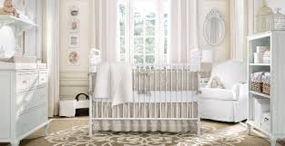 Restoration Hardware Crib Bedding New Nursery Collections From Restoration Hardware
