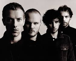 coldplay album 2017 is coldplay s final album on the way relevant magazine