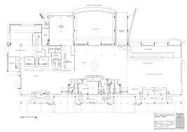 28 terminal floor plan amazing images of bus terminal floor