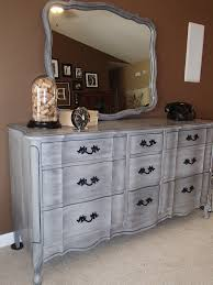 french provincial dressing table ideas