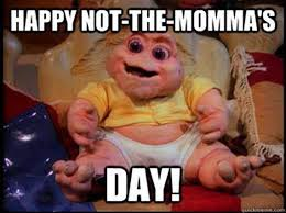 Funny Fathers Day Memes - father s day 2015 all the memes you need to see heavy com page 11