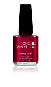 fall nail polish trends review 2016 cnd shellac 14 day color