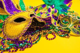 mardi gras for celebrate the right way 5 lively mardi gras activities for