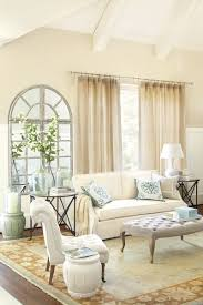 How To Decorate Your Living Room by 8 Ways To Add Extra Seating To Your Room How To Decorate
