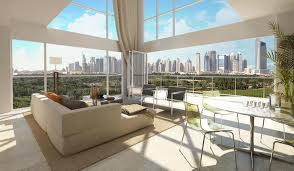 one bedroom apartment for sale in dubai property house properties for sale and rent apartments for sale dubai