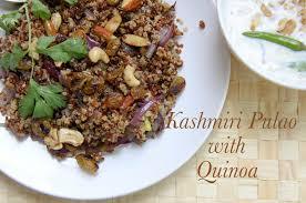 kashmir indian cuisine kashmiri pulao indian food recipes ammaji kitchen