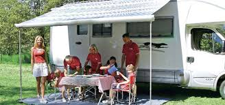 Used Caravan Awnings Fiamma Caravan Awnings For Sale At Chichester Caravans