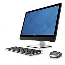 Dell Computer Help Desk Buy Dell Inspiron One 24 5459 Y267501hin9 23 8 Inch All In One
