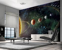 excellent wall murals forest stream create a dreamy bedroom superb wallpaper murals for bedrooms wall murals forest scene full size