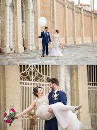 orlando wedding photographer orlando wedding photographer