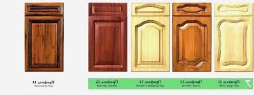 facade meuble cuisine leroy merlin facade de meuble de cuisine unique facade meuble de cuisine
