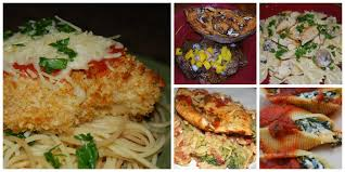 Romantic Ideas For Him At Home At Home Romantic Dinner Ideas Valentine S Dinner Recipes For Two