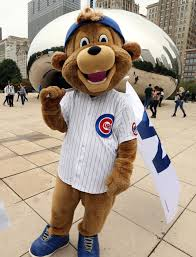 Chicago Cubs Flags Chicago Cubs Chicago Cubs Pinterest Chicago Cubs Chicago