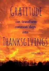 23 best thanksgiving quotes images on happy