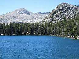 California lakes images Multiple lakes in california are in good condition for summer sfgate jpg