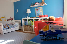 images about toddler room on pinterest bed boy rooms and idolza