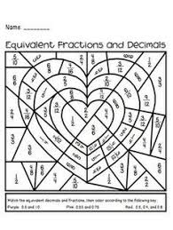 coloring math worksheets for 5th graders coloring pages ideas