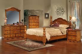 zen bedroom furniture bedroom heartland manor zen bedrooms bedroom furniture sets colors
