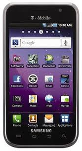 how to upgrade samsung galaxy s vibrant to android 22 samsung galaxy s 4g reviews specs price compare
