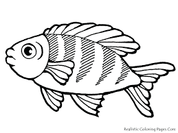 coloring pages one fish two fish printables one fish two fish