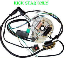 unbranded other motorcycle electrical and ignition parts ebay
