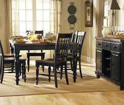 cherry dining room furniture cheap cherry dining room chairs with kling cherry dining room