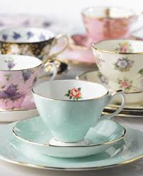 royal albert 100 years of royal albert collection series www
