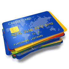 Best Gas Cards For Business Best Credit Card Offers Credit Com
