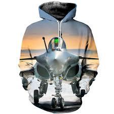 dassault si e social 3d printed dassault rafale t shirt hoodie saul050506 monkstars inc