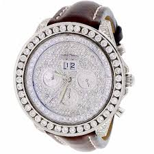 bentley breitling diamond breitling elegantswiss watch co